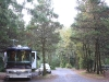 Another great State campground