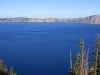 Deepest lake in N America