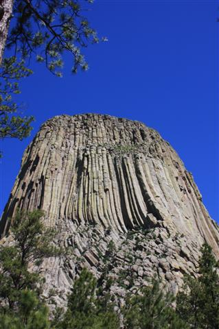 devils-tower-115_