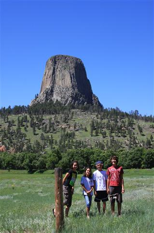 devils-tower-172_