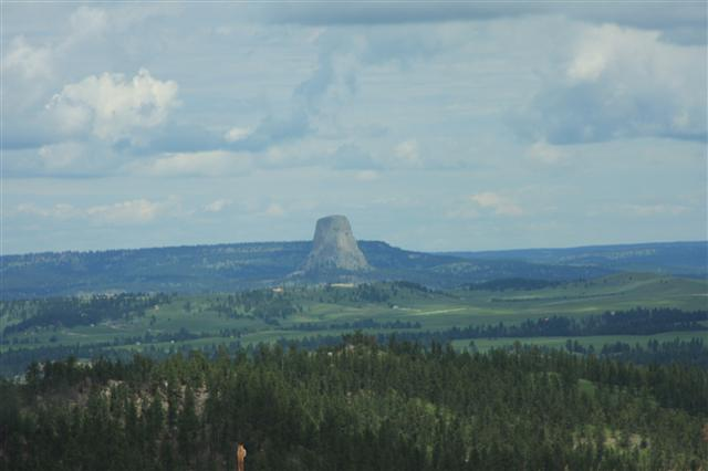 devils-tower-32_