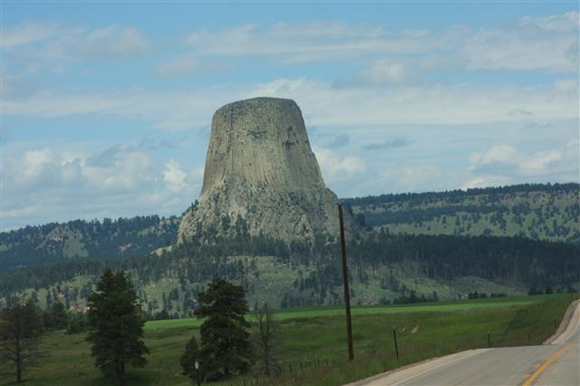 devils-tower-37_