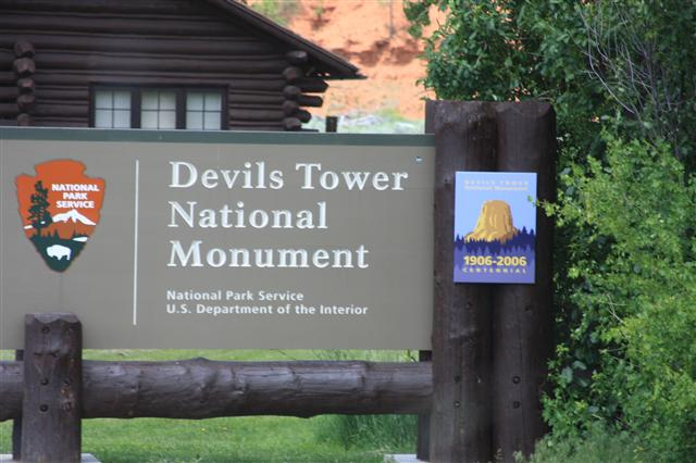 devils-tower-39_