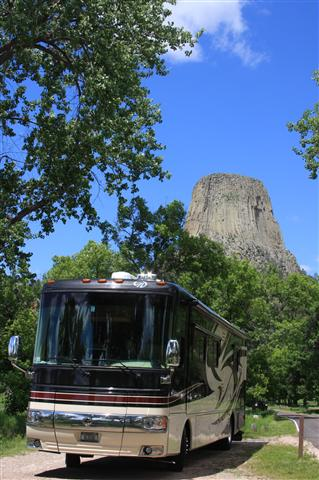 devils-tower-42_