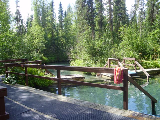 liards-hot-springs-85_