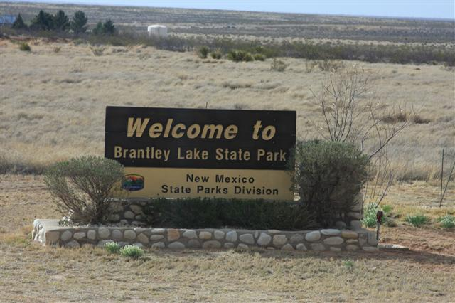 brantley-lake-14_.jpg