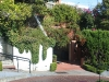 Down Lombard St