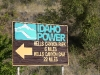 Idaho Power Campsites - The Best!!!