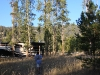 Redfish Lake Campground