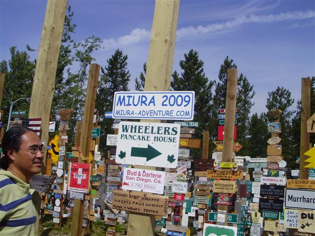sign-post-forest-32_