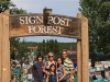 sign-post-forest-83_